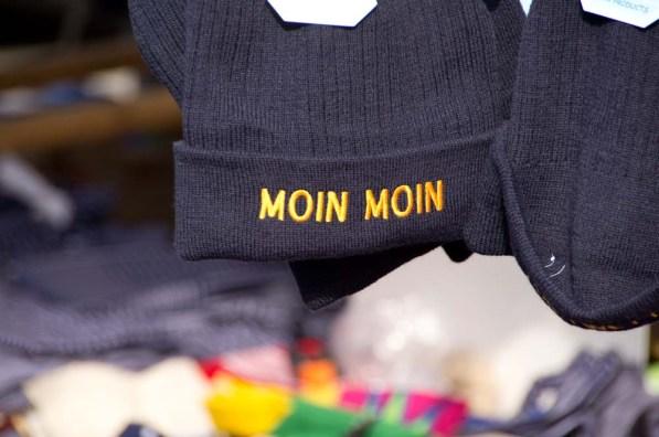 Moin,Moin