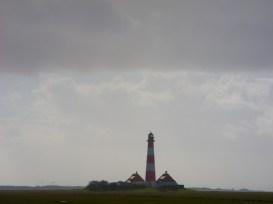 Westerhever - 2013