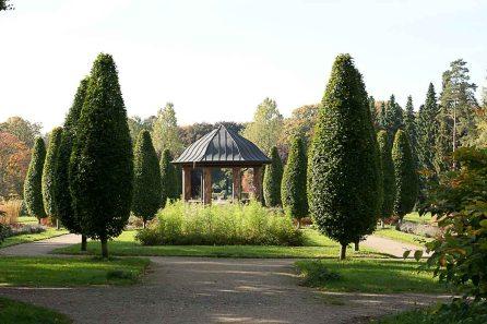 Altonaer Volkspark
