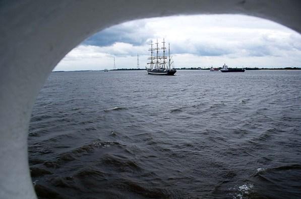 Hafengeburtstag 2012