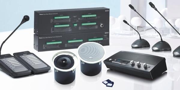hamed electronics home page
