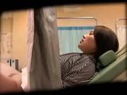 産婦人科で悪徳医者にてまん動画激しい無料な女性器痛い画像m