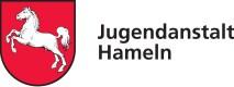 Jugendanstalt Hameln   Hamelner Ausbildungsmesse