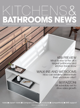 kitchen magazine cabinets new orleans kitchens bathrooms news hamerville media