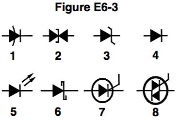 C13 Oil Page Diagram For Oil Gauge ~ Elsavadorla