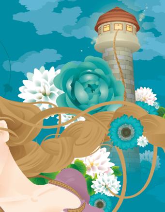Rapunzel03