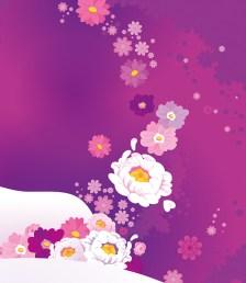 flowerhat_BL03