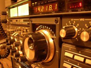 246389_ham_radio