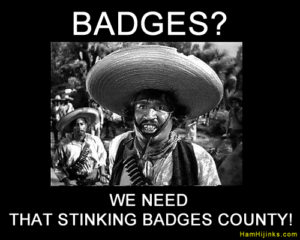 badges_meme