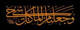umar washfi (2)