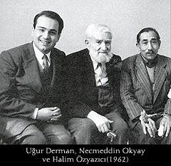 ugur-derman (12)