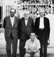 ugur-derman (4)
