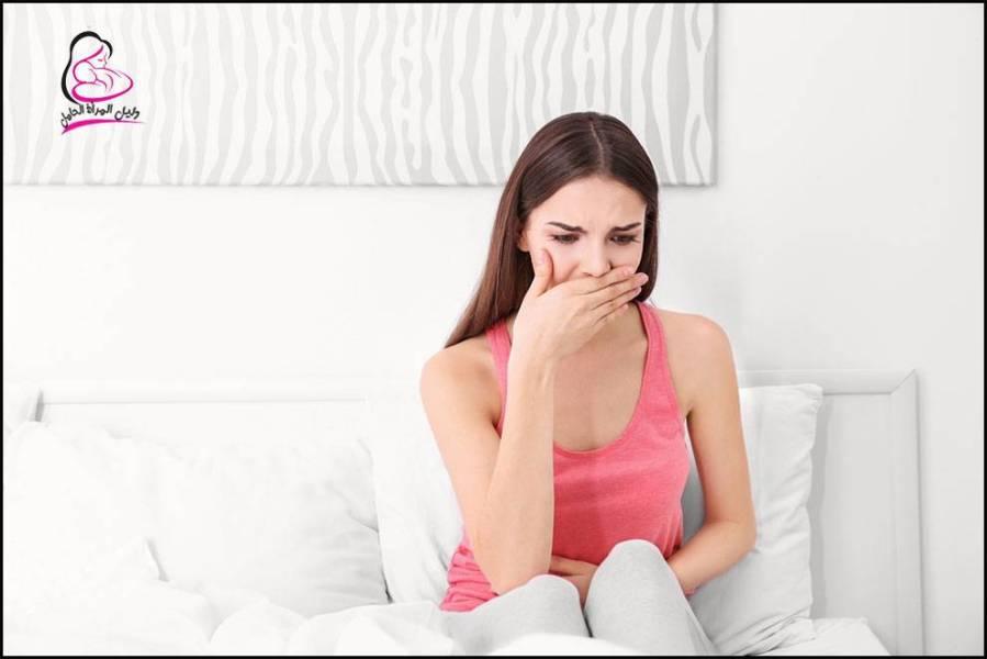 اعراض الحمل المبكر ما هى أهم 5 علامات الحمل نصائح للحفاظ
