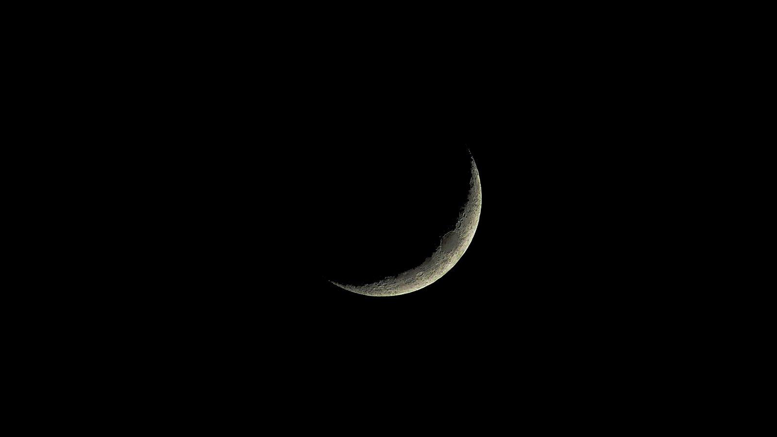 Hoş Geldin Ramazan! post thumbnail