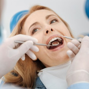 four reasons to see bloomsburg dentist