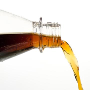 sugar free soda isnt as healthy as you think