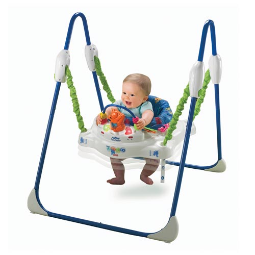 fisher price space saver chair card table and chairs set target the baby item every new mom needs
