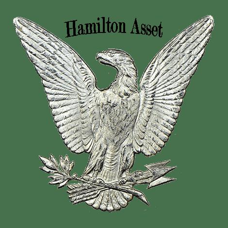 Hamilton Asset