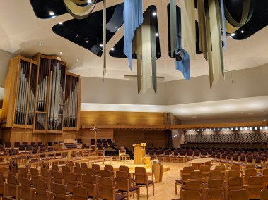 calvin-college-chapel-3