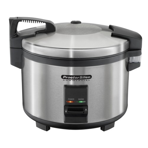 small resolution of commercial 40 cup 9 l rice cooker warmer 37540 series
