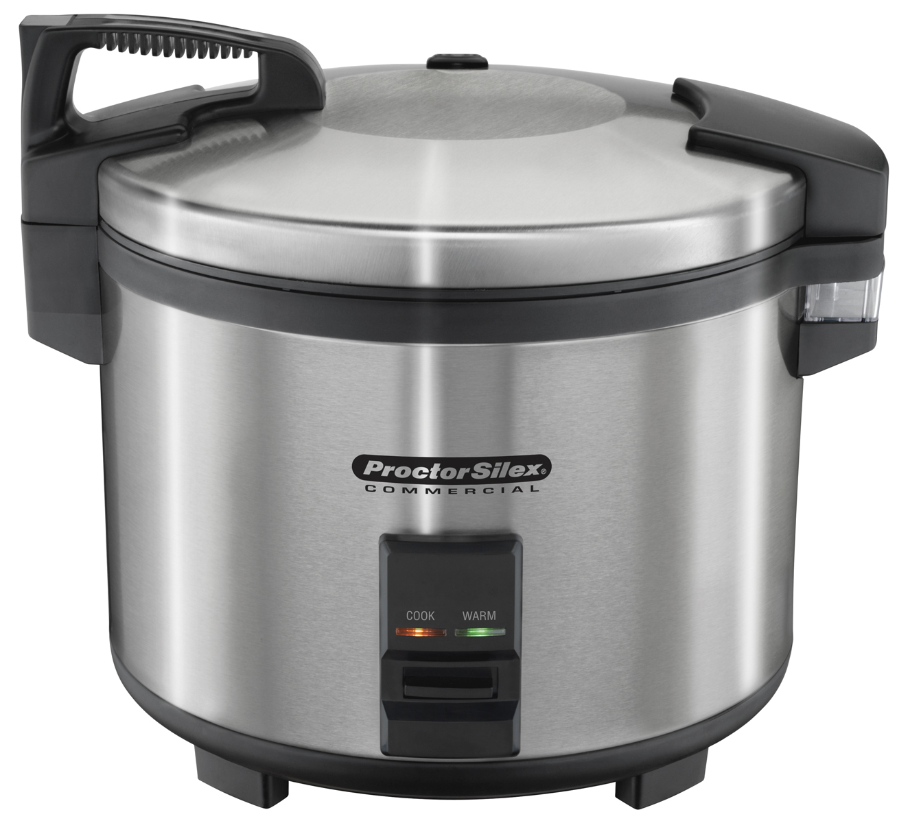 hight resolution of commercial 60 cup 14 l rice cooker warmer 37560r series