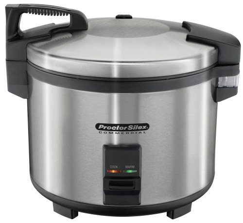 small resolution of commercial 60 cup 14 l rice cooker warmer 37560r series