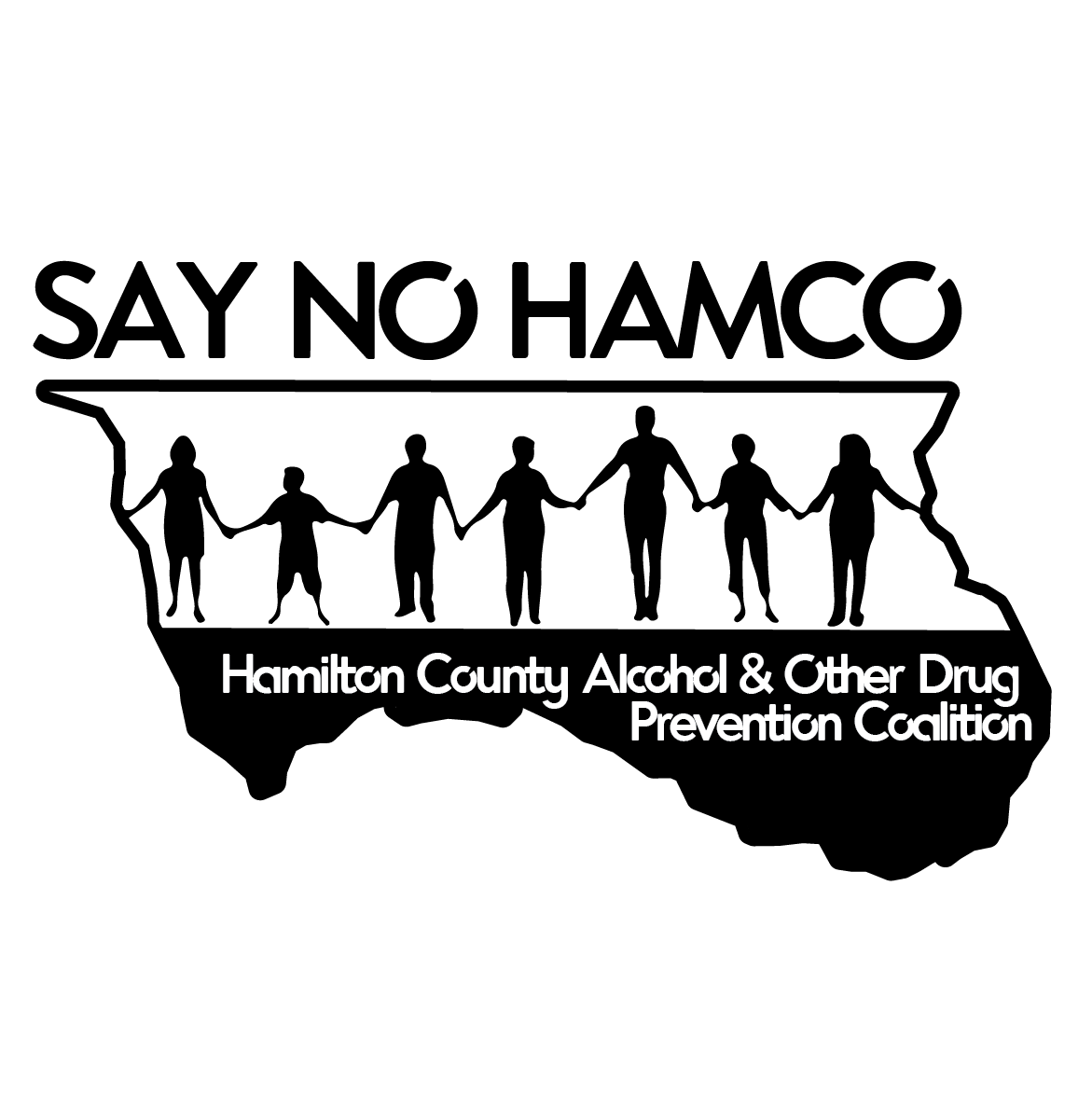 Hamilton County Alcohol and Other Drug Prevention