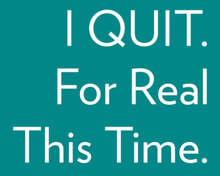 i-quit-01-01