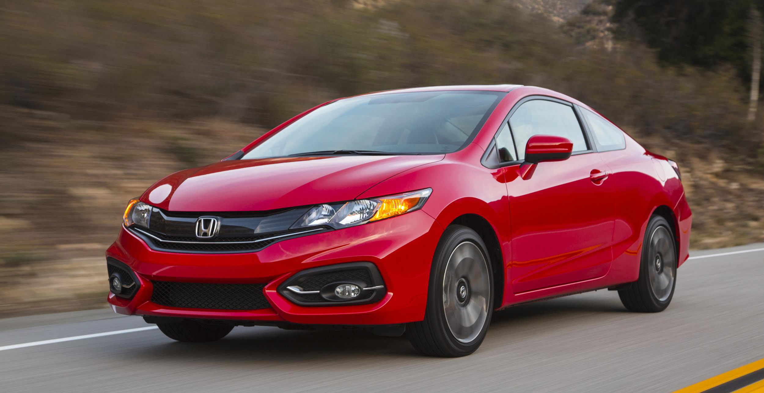 Honda Certified Preowned Vs Used  Hamilton Honda Blog