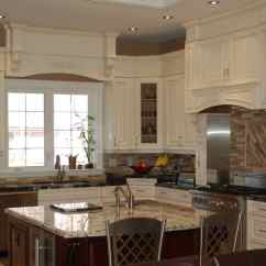 Kitchen And Bath Small Island With Storage Hamilton Kitchens Baths Ontario Powered By Whatsup Ca
