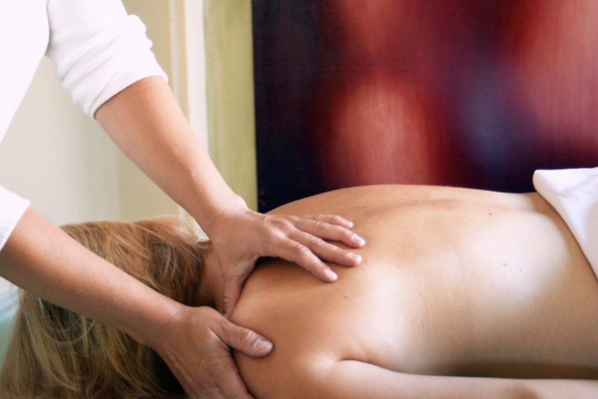 dacula ga massage therapy
