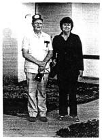 HMSDAC-History-Leslie-and-Lillian-Kaytor