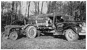 HMSDAC-History-Logs-For-A-Church