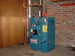 Hamilton Plumbing and Heating
