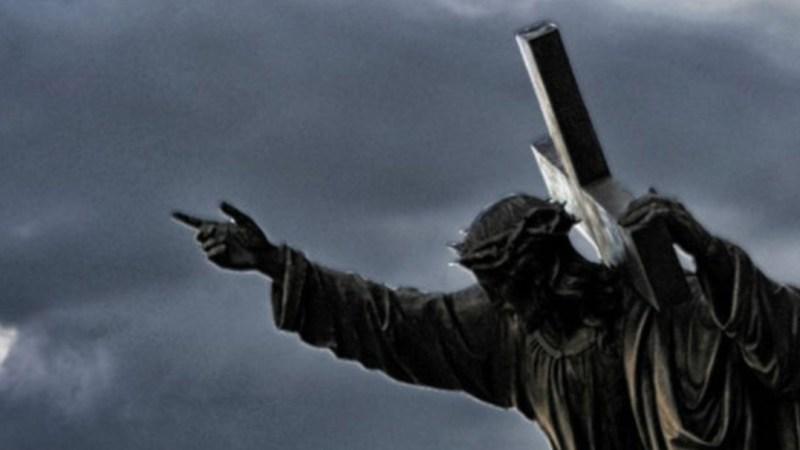 Sam Rohrer for LifeZette | Monumental Test of Faith