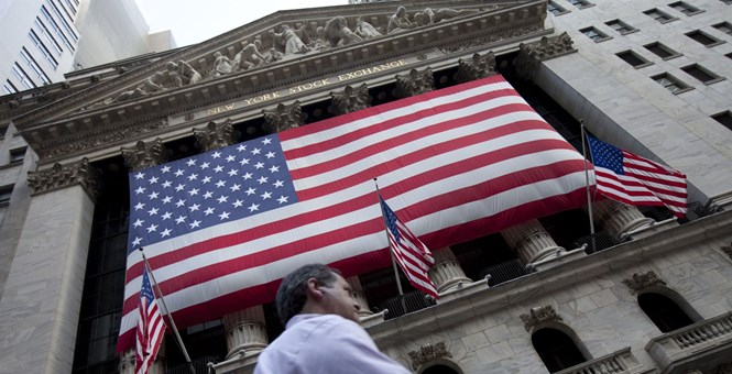 Dan Celia on Town Hall   Focus on Markets Overlooks Strong Fundamentals
