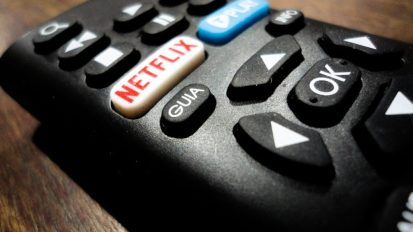 USA Business Radio: Pro-family Groups Continue to Put Pressure on Netflix