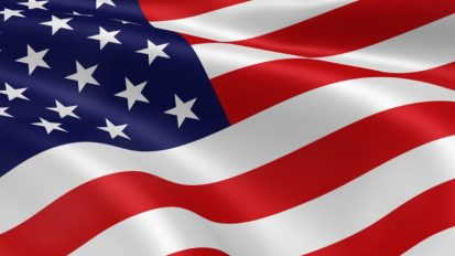 Alex McFarland on Nike, Kaepernick, Patriotism and Sacrifice