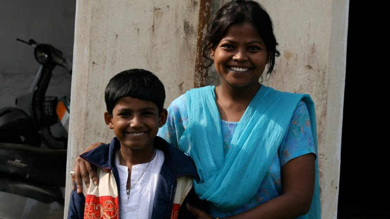 The Tide Ministry in The Christian Post | Breaking Through to Persecuted Christians in India Through Gospel Radio Programs