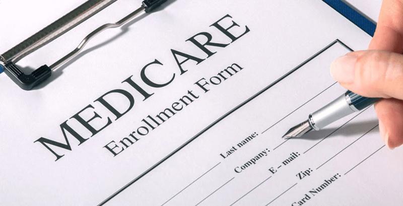 CCHF's Twila Brase in WND.com: 3 Senators Propose Health Care Freedom for Seniors