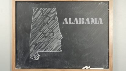 End FGM Today in the Alabama Political Reporter: 16 States, including Alabama, still have no anti-FGM laws