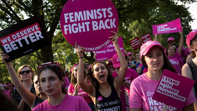 Dr. Michael Brown Quoted by Breitbart: Planned Parenthood's 'Summer of Sex': 'Black Women Are Sexy and Sexual Entities'