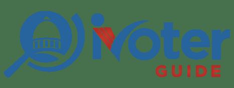 iVoterGuide_Signature_NoStars