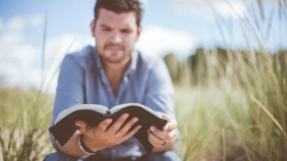 Dr. Tim Clinton on The Christian Post: Tim Clinton champions 'biblical masculinity,' laments how men are feeling 'marginalized'