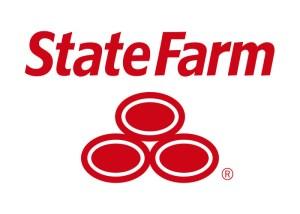 State Farm_logo_vert_standard_RGB