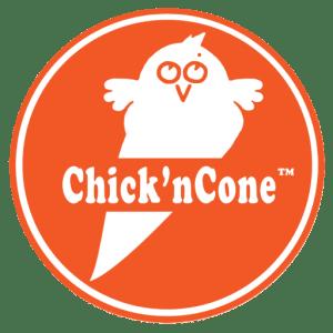 ChicknCone