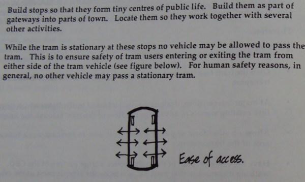 Tram page 238 part