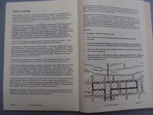Tram page236-237