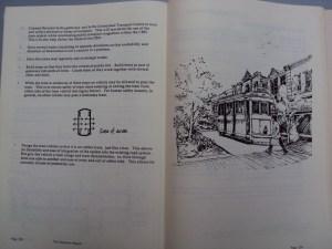 Tram page238-239