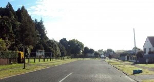 Mooney Park